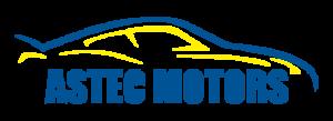 Astec Motors